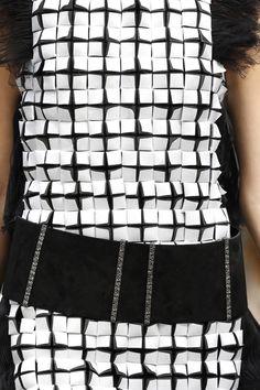 Chanel F/W 2013-2014
