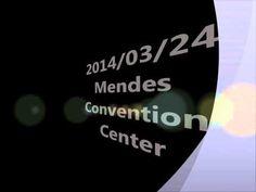 GRADUATION 6 ♡ PARA ♡ HONRA ♡ E ♡ GLÓRIA ♡ DE ♡ JEOVÁ ♡ COLAÇÃO DE GRAU (OFICIAL) QUARTA-FEIRA, 12 DE FEVEREIRO DE 2014 COLAÇÃO DE GRAU (FESTIVA) SEGUNDA-FEIRA, 24 DE MARÇO DE 2014 TURMAS 2013 ☆ SEGUNDO SEMESTRE ☆ ♡ BIOMEDICINA ☆ ♡