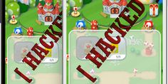 If you have Super Mario Run for Android Download (Super Mario Run Apk), then you should read this: If you're looking for the Super Mario Run Hack then you should stop. Why? Because here is the newest article about Super Mario Run in which you will find a lot of useful information. Don't trust in online coin generators, because they are fake (all of them!) and you will only waste your money and time. You can also get a malware on your computer...
