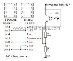 Tea1507 Pdf