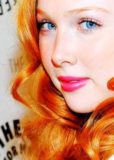 F#$! Yeah Molly Quinn (Alexis Castle Safe Zone)