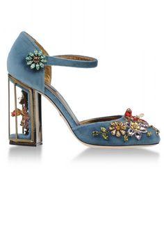 8935af787fe7 The 24 best Shoes images on Pinterest
