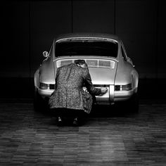 Picture is part of my books called 'A FLAT 6 LOVE AFFAIR'. All pictures are analog black and white, taken with a Leica or Porsche, Automotive Art, Commercial Photography, Love Affair, Leica, Professional Photographer, Art World, Black And White Photography, All Pictures
