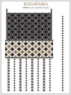 Folk Embroidery Patterns u Embroidery Sampler, Folk Embroidery, Hand Embroidery Designs, Embroidery Stitches, Embroidery Patterns, Cross Stitch Patterns, Textile Patterns, Craft Patterns, Quilt Patterns