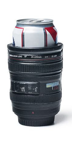 ... CAMERA [ COFFEE MUG ] on Pinterest  Camera Lens, Coffee Mugs and