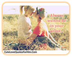 boyfriend girlfriend pictures - Bing Images I want to take some of these with my boyfriend before he leaves Cute Couple Pictures, Cute Photos, Couple Pics, Couple Stuff, Couple Things, Couple Ideas, Girl Things, Couple Moments, Couple Goals