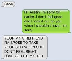 65 Best Cute Couples Texts Images Je Taime Laughing Messages