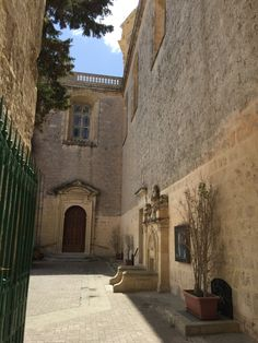 Rabat#Malta