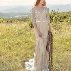 Sur commande dans votre boutique #elleetluithonon  #mariagemontagne #mariagefrance #mariagechampetre #lausanne🇨🇭 #Genève #margencel #sciez #lacléman #weding #weddinginvites Lausanne, Boutique, Dresses, Fashion, Lake Geneva, Gowns, Moda, Fashion Styles, Dress