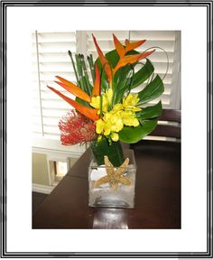 LEWIS DESIGNS . Floral Designs . Flower Arrangements . Las Vegas