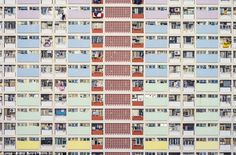 Mesmerising images of the amazing tower blocks of Hong Kong: City's vast and claustrophobic housing estates resemble piece of abstract art  Read more: http://www.dailymail.co.uk/news/article-3184283/Mesmerising-images-amazing-tower-blocks-Hong-Kong-City-s-claustrophobic-housing-estates-resemble-piece-abstract-art.html#ixzz3hpkIZI29  Follow us: @MailOnline on Twitter | DailyMail on Facebook
