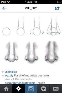 For those artist out there(;