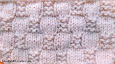 Baby Knitting Patterns, Shag Rug, Projects To Try, Stitch, Blanket, Blog, 3d, Videos, Fingerless Gloves Knitting Pattern