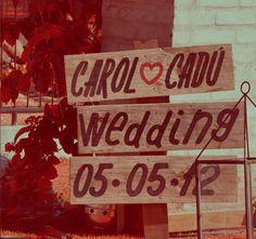casamento-carol-fotografia-debora-pitanguy-02.jpg (600×562)