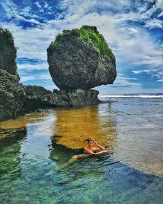 BEAUTY OVERLOAD.  @beautifuldestinations @travelstoriesphilippines @pinaswonders @philippines @topdestinationsph @traversephilippines @motivation_travel  #Siargao #travel photography #MensHairstyle #love #ItsMoreFunInThePhilippines #mensfashion #backpacker #portraitoftheday #swimming #traveler #artofvisuals #bnw_life #photography #traveltheworld #nature #photooftheday #picoftheday #style #natgeotravel #traveladdicts #worldnomads #architecture #surfing #fitness #visualambassadors #model #sea…