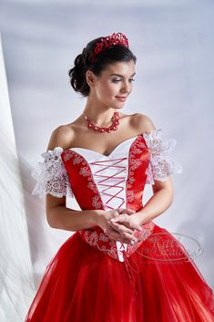 Folk Costume, Costumes, Hungarian Girls, Prom Outfits, Formal Dresses, Wedding Dresses, Ball Gowns, Dressing, Plus Size