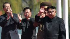 An attempted missile launch by North Korea on Sunday failed, US and South Korean defense officials told CNN.