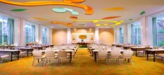 HARRIS HOTEL SURABAYA - Google Search