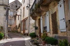 francia vidéki házak, utcák Beaux Villages, France, Yahoo Images, Image Search, Modern, Travel, Small Condo, Trendy Tree, French