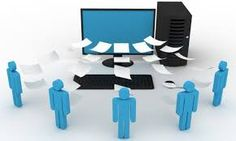 Online24x7, a leading software development company in India assists in creating a paperless office by providing paperless document management software.