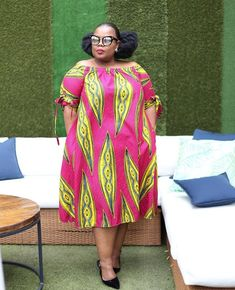 You love stylish wears like this and you want some for yourself? You love being in fashion making money and you don't know how to get started? You are already into fashion but you need good tailors to hire or work with? Contact us via (SMS,c African Maxi Dresses, African Fashion Ankara, Latest African Fashion Dresses, African Dresses For Women, African Print Fashion, Africa Fashion, African Attire, African Prints, African Style