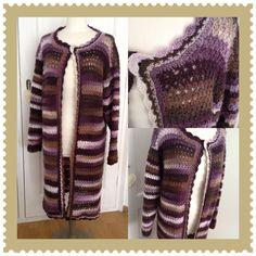 58 Beste Afbeeldingen Van Gemaakt In 2019 Crochet Clothes Crochet