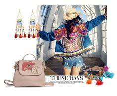 #RENA #Inspiration for #Dida #backpack Backpacks, Tips, Inspiration, Style, Fashion, Reindeer, Biblical Inspiration, Moda, La Mode