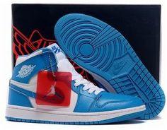 fadc0e4b3b30c4 49 Best Cheap Air Jordan I (1) Retro Shoes images