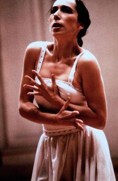 Christina Hoyos, Bluthochzeit