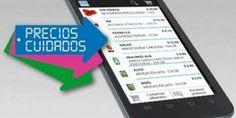 """Aumentan nuevamente las tarifas los celulares incluido el """"plan cuidado"""""""