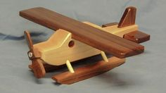 Image result for children simple  wooden toys