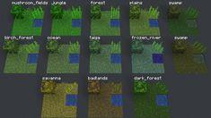 Minecraft Building Guide, Minecraft Blocks, Minecraft Mobs, Cute Minecraft Houses, Minecraft Funny, Minecraft Plans, Minecraft Construction, Amazing Minecraft, Minecraft Tutorial