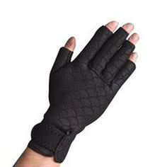 Arthritis gloves are designed to reduce pain and swelling, while increasing hand mobility. Check out our top five picks to see which one's right for you.