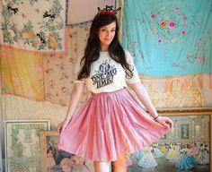 1d28601505 104 Best Shopping  Clothes images