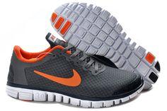 Nike Free 3.0 V2 Homme - http://www.worldtmall.fr/views/Nike-Free-3.0-V2-Homme-18732.html