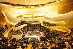 philharmonie-interieur-paris