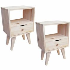 Pine Furniture, Diy Furniture Projects, Woodworking Projects Diy, Diy Wood Projects, Pallet Furniture, Diy Sofa Table, Luxury Decor, Wood Cabinets, Wood Design