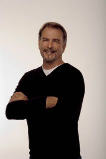 Bill Engvall - I've seen him LIVE four times...AWESOME!