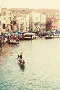 5 reasons to visit Europe this spring