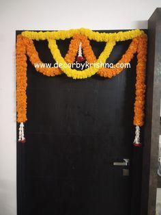 Rangoli Designs Flower, Rangoli Designs Diwali, Flower Rangoli, Beautiful Rangoli Designs, Diwali Decorations At Home, Wedding Hall Decorations, Festival Decorations, Flower Decorations, Diwali Flowers
