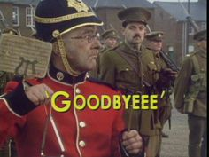 http://blackadderquotes.com/blackadder-series-4-episode-6-goodbyeee-full-script
