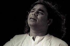 AR Rahman - The Legend