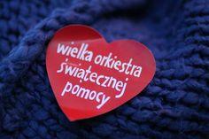 Muzyczna, Wielka Orkiestra Świątecznej Pomocy | KRK.TV