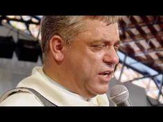 padre LEO * Alô meu DEUS . música em versão de estudio - YouTube