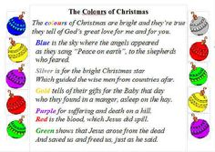 Christmas Poems for Church Bulletins | Advent1lesson