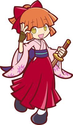 Sakura Wars, Vector Game, Cosplay, Video Game Art, Powerpuff Girls, Princess Peach, Character Art, Cute Girls, Fan Art