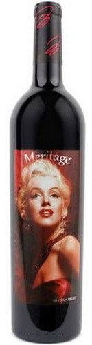 cool 2014 Marilyn Meritage Monroe Nova Wines 750ml Merlot Check more at https://aeoffers.com/product/wine/2014-marilyn-meritage-monroe-nova-wines-750ml-merlot/