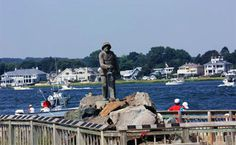 jersey shore memorial day weekend events 2015
