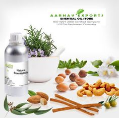 http://aromaessentialoilstore.tumblr.com/post/146883502928/boost-energy-with-3-magnificent-natural-essential
