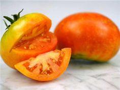 tomato, cosmonaut volkov   Baker Creek Heirloom Seed Co